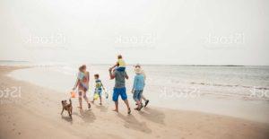 Family Protection Cavan Ireland