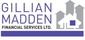 Gillian Madden Financial Services Cavan
