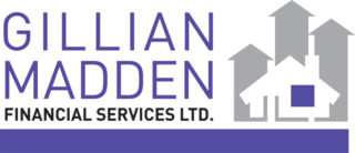 Gillian Madden Financial Services Ltd